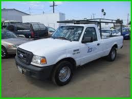 2006 ford ranger ford pinterest ford ranger 2006 ford