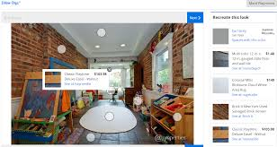 zillow copyright suit challenges fate of sold listing photos