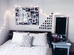 Black And White Bedroom Teenage The 25 Best Teenage Rooms Ideas On Pinterest Room Ideas
