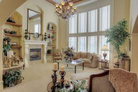 inside home design software free emejing 2 story home designs ideas amazing house decorating