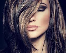 hair color trends over 50 38 best hair images on pinterest hair colour beautiful