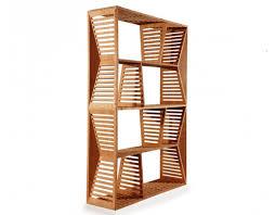 bamboo room divider inhabitat u2013 green design innovation