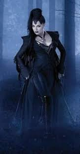Halloween Costumes Evil Queen Evil Queen U0027s Song