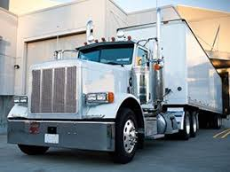 Truck Paint Estimate by Home The Truck Painters