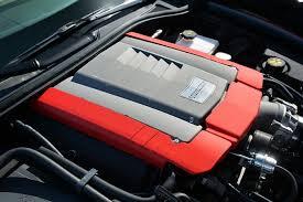 2014 corvette supercharger hennessey hpe650 supercharged c7 corvette vs 2015 chevrolet