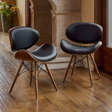 mid century kitchen u0026 dining room chairs for less overstock com
