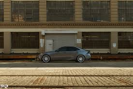 lexus is 250 lowered lexus is250 m112 mht wheels inc