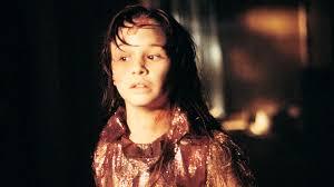 halloween 5 the revenge of michael myers 1989 the movie