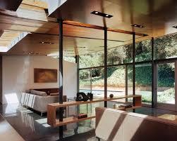 Room Divider Shelf by Modern Room Divider Shelves Contemporary Modern Room Divider