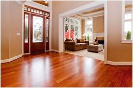 best way to sand hardwood floors comfy how to refinish hardwood