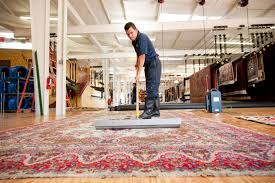 how to clean rugs cleaning your rug better housekeeper
