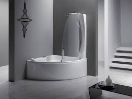 bathroom with corner tub corner tub shower combo corner tub with original 1024x768 1280x720 1280x768 1152x864 1280x960 size 1024x768 corner tub shower combo
