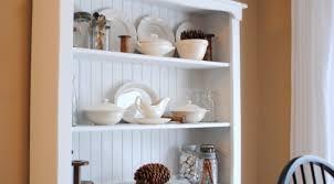kitchen sideboard ideas ideas cabinet battle ideal furniture store
