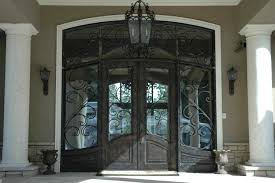 sidelight curtains for front door ds on doors emily a clark like