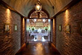 wedding venues in illinois vintage wedding at illinois barn wedding location venue safari