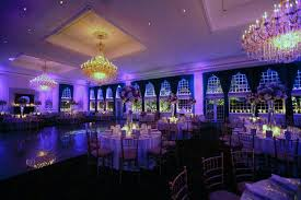 nj wedding band florentine gardens wedding new jersey reception