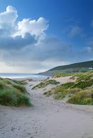 25 trending beach landscape ideas on pinterest beachy paint