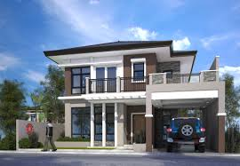 2 stories house ilumina estates subdivision buy brand new house and lot for sale