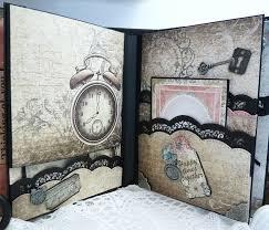 photo albums scrapbooks best 25 album scrapbooking ideas on album album