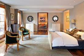 luxury apartments in nyc for sale cool new york ny with luxury