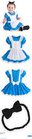 size 12 month halloween costumes best 25 disney store costumes ideas on pinterest costumes for
