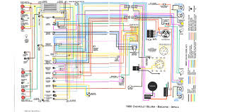 1965 chevelle wiring harness 1967 chevelle wiring harness diagram