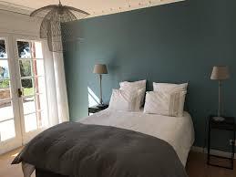 chambre d h es ajaccio chambres d hôtes villa aiaccina chambres d hôtes ajaccio