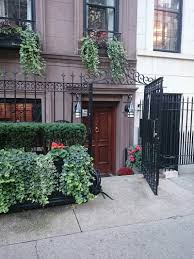 234 east 61st st in lenox hill sales rentals floorplans