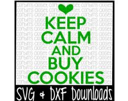 cameo cookies where to buy cookie dealer cut file svg dxf files silhouette cameo