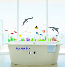 Fun Kids Bathroom - 149 best a special bathroom only for kids images on pinterest