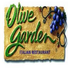 Olive Garden Server Job Description Resume by Olive Garden Application Careers Apply Now