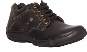 s leather boots shopping india krt boots buy krt boots at best price shop for