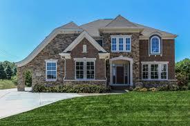 Fischer Home Design Center Excellent 452353 1 House Plan Homes House Designs Ky