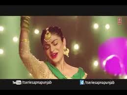 download songs download sandli sandli naina vich song mp3 songs radio hits music