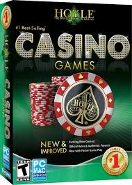 hoyle table games 2004 free download amazon com hoyle casino software