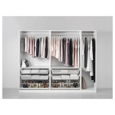 How To Build Closet Shelves Clothes Rods by Tips Closet Walk In Decor Closet Rod Hanging Height And Closet