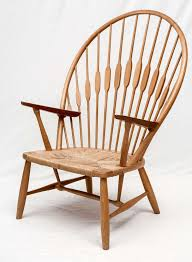Best Hans Wegner Images On Pinterest Hans Wegner Chairs And - Hans wegner chair designs