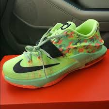 easter kd 43 nike shoes nike kd 7 easter from ty s closet on poshmark