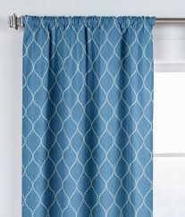 Top And Bottom Rod Curtains Double Curtains For Living Room Blankets U0026 Throws Ideas Inspiration