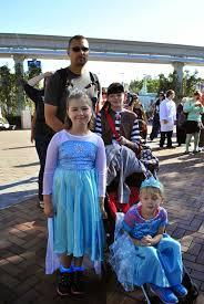adoption mama disneyland u0027s mickey u0027s halloween party