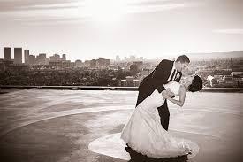 wedding photography los angeles wedding photographer los angeles donald norris norrisphoto