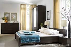 Warwick Bedroom Set Jcpenney Gallery Of Plete Renovation Of Semi Detached House London