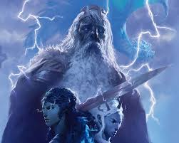 power score dungeons dragons a guide to storm king s thunder