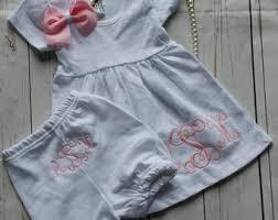 newborn baby gift etsy