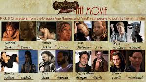 Dragon Age Meme - dragon age movie meme by melpomenetears1 on deviantart