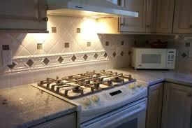kitchen backsplash ceramic tile awful ceramic tile kitchen backsplash dupontstay com