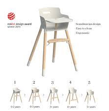 Child Armchairs Red Dot Design Award Flex Children Chair 2013 Kids Pinterest