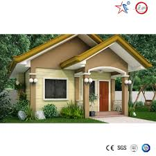 indonesia kit homes indonesia kit homes suppliers and