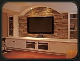 Entertainment Center With Bookshelves Home Design Literarywondrous Built In Tv Wall Photo Ideas Cabinet