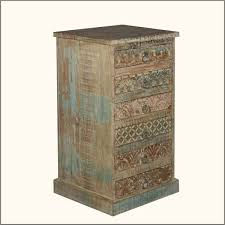 western jewelry armoire old fashioned rustic jewelry armoire furniture decor trend